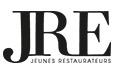 JRE-RestaurantOne