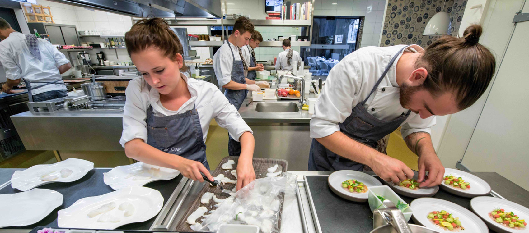 Chef_for_a_day_RestaurantONE_Roermond