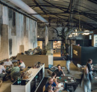 Restaurant-ONE-in-de-ECI-cultuurfabriek-Roermond