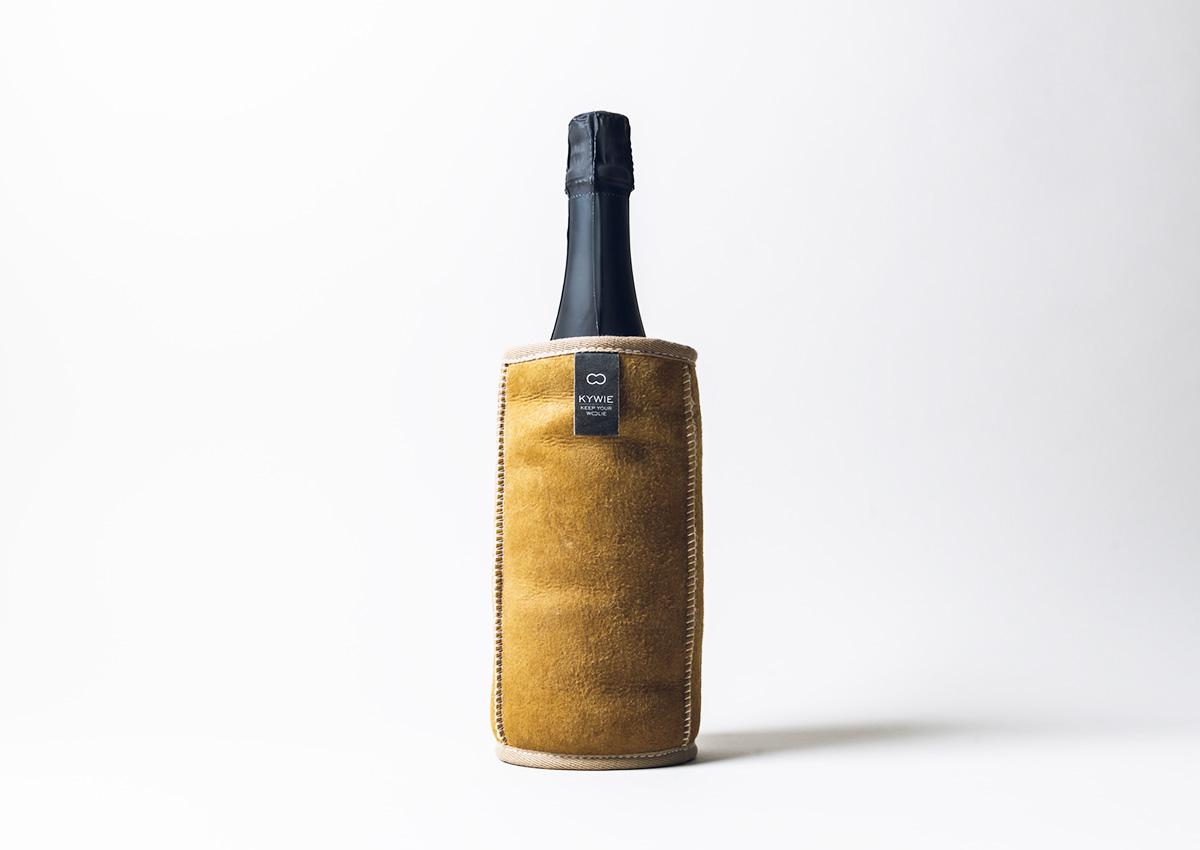 Kywie-Wijnkoeler
