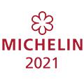 Michelin_2021_RestaurantOne