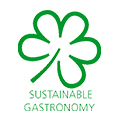 Sustainable_gastronomy_RestaurantOne
